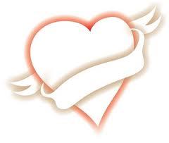 heart  banner.org