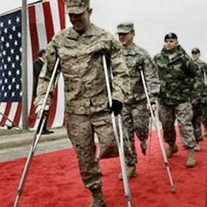 wounded_warriors-2