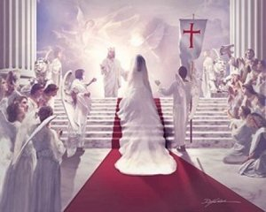 photo from https://www.facebook.com/pages/THE-BRIDE-OF-CHRIST/116827151677298?sk=photos