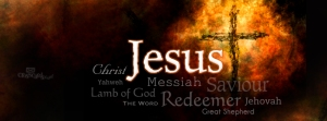 from http://www.crosscards.com/facebookcovers/names-of-jesus-fb.html