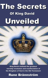book cover from online