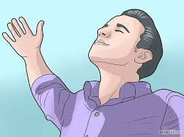image from www.wikihow.com