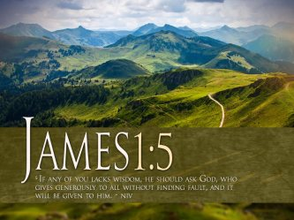 James-1-5-Bible-Quote