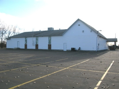 Gruenthal-Church-parking-lot-6