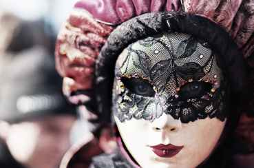 carnival-venice-eyes-mask-53207.jpeg